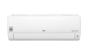 LG-Clima-Deluxe-9000-btu-h-SJ_R.png