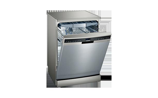 Lavastoviglie SIEMENS iQ500 SN258I06TE prezzi e offerte online | Enel X  Store IT