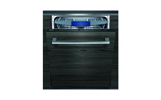 Lavastoviglie da incasso SIEMENS SN658X03ME prezzi e offerte online | Enel  X Store IT