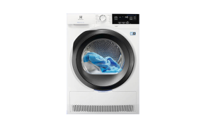 ELECTROLUX-EW9HE83S3.png