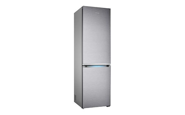 Frigorifero RB41R7739SR Combinato No Frost Inox spazzolato | Enel X Store IT