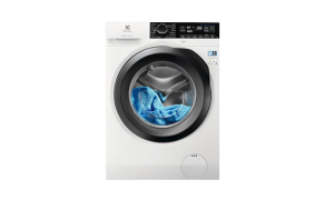 ELECTROLUX-EW8F294S.png