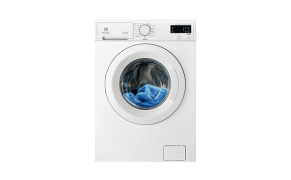 ELECTROLUX-EWF-1277-ST.png