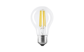 Filament-LED-Bulb-LedByLed-612x380.png