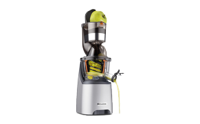 Kenwood Pure Juice PRO.png