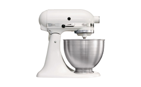 KitchenAid-612x380.png
