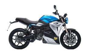 Energica-Eva-EsseEsse9-Shocking-Blue-612x380.png