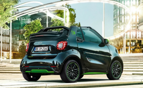 Smart-fortwo-coupe-electric-drive-612x380.png