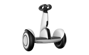 Hoverboard-Ninebot-Mini-Plus-612x380.png