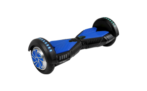 Hoverboard-WIND-Blu-612x380.png
