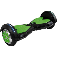 Hoverboard-WIND-Green-612x380.png