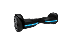 TWO-DOTS-Hoverboard-Glyboard-PRO-Nero.png