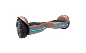 TWO-DOTS-Hoverboard-Glyboard-PRO-Rosa.png