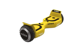 hoverboard-nilox-giallo-30NXBK65NWN03.png