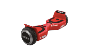 hoverboard-nilox-rosso-30NXBK65NWN08.png