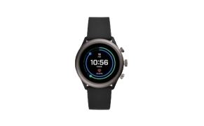 Smartwatch-Fossil-Sport-FTW4019P-Nero-enel-x-store.png