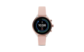Smartwatch-Fossil-Sport-FTW6022-Rosa-enel-x-store.png