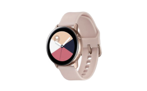 smartwatch-Galaxy-Watch-Active-Pink-enel-x-store.png