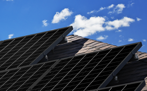Fotovoltaico_BlackEdition-612x380.png