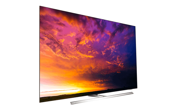 PHILIPS Smart TV 65OLED854/12 Ambilight Android 65 Ultra HD 4K Smart Flat