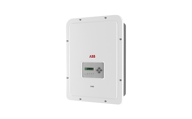 ABB Inverter UNO DM PLUS 2kW