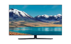 TV-LED-Samsung---UE65TU8500-65---Ultra-HD-4K-Smart-Flat-HDR.png