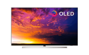 TV-OLED-Philips---65OLED854-12-Ambilight-Android-65-Ultra-HD-4K-Smart-Flat-HDR-1.png